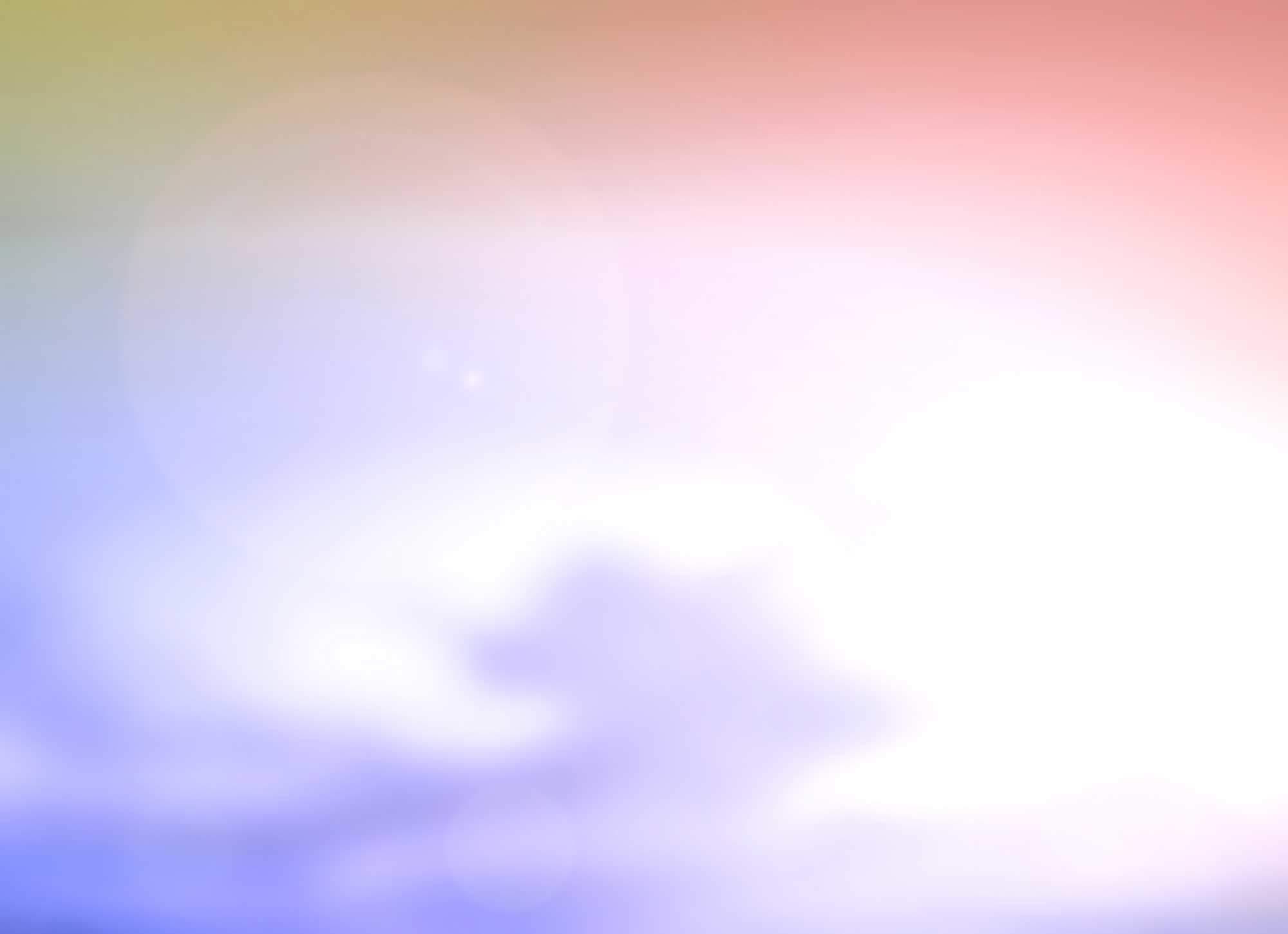 Full-Column-Background3