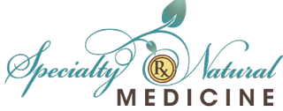 Specialty Natural Medicine Mukilteo Primary Care and Specialty Care