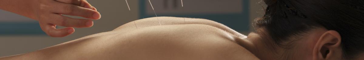Specialty Natural Medicine Acupuncture Mukilteo Everett Edmonds Seattle