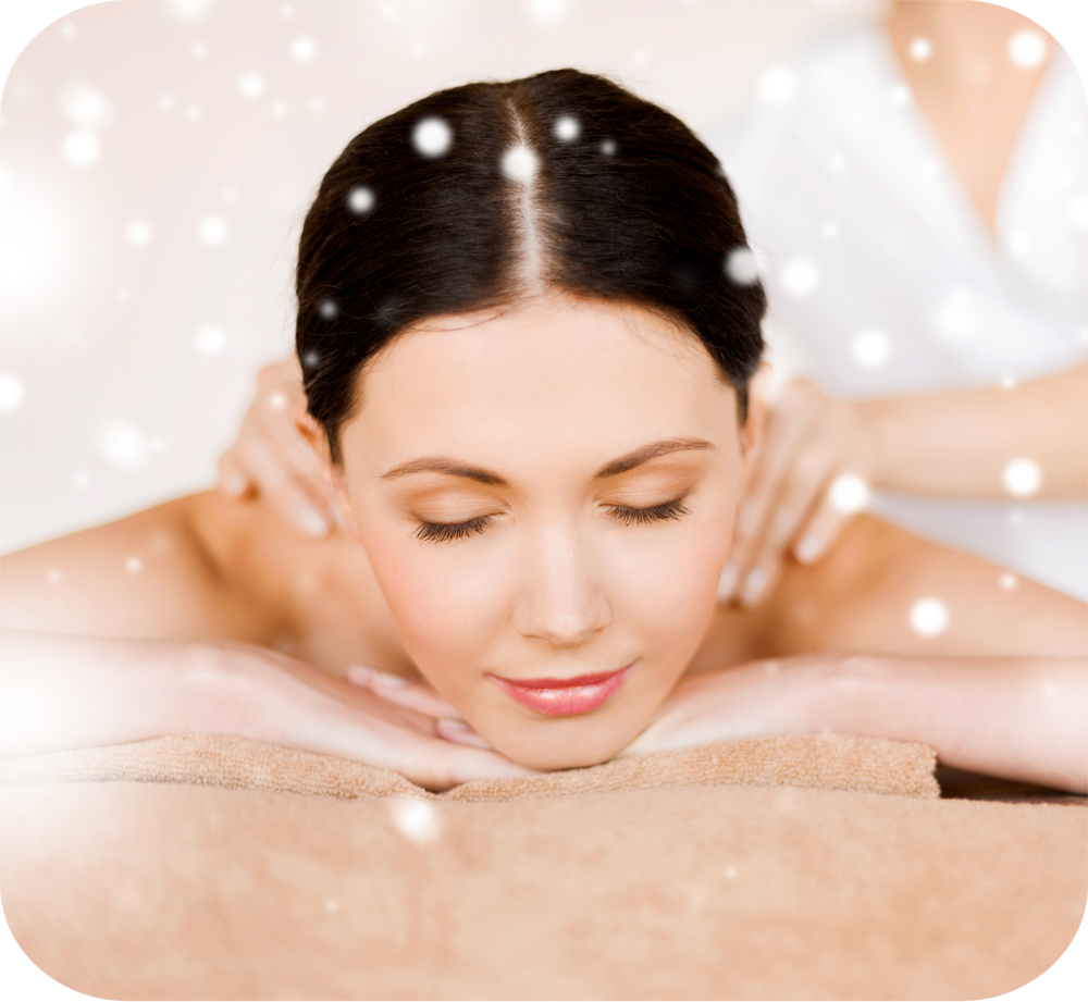 Mukilteo Massage at Specialty Natural Medicine